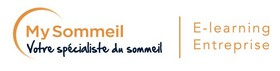 ELEARNING MYSOMMEIL