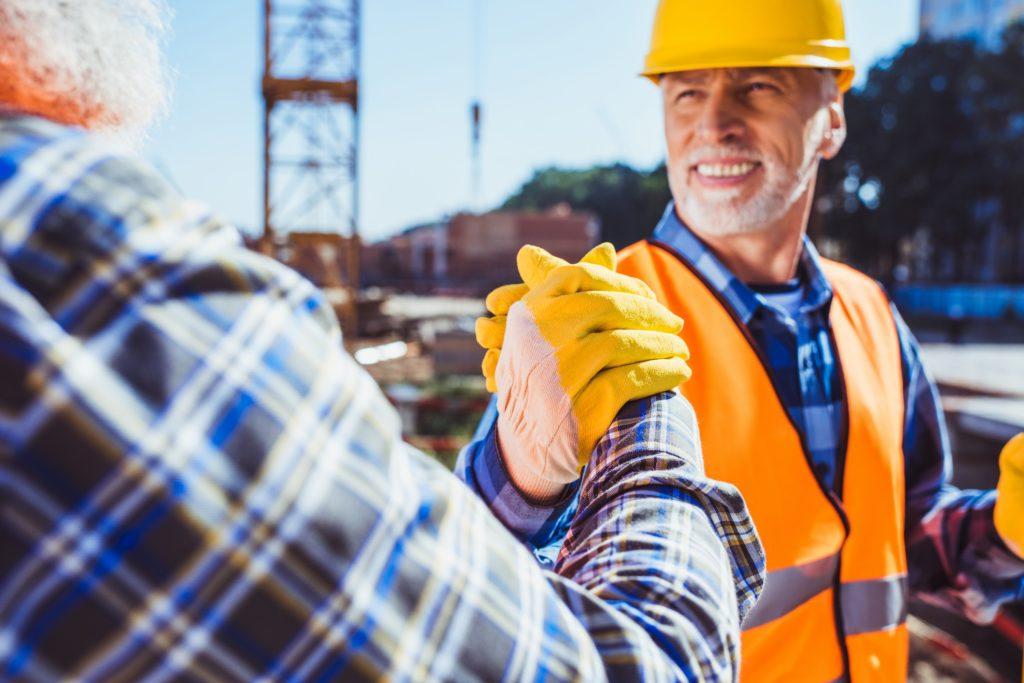 Veille-Sommeil : Phase de récupération pour la performance des salariés