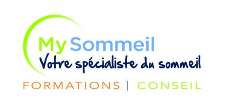 MySommeil Conseil et Formations